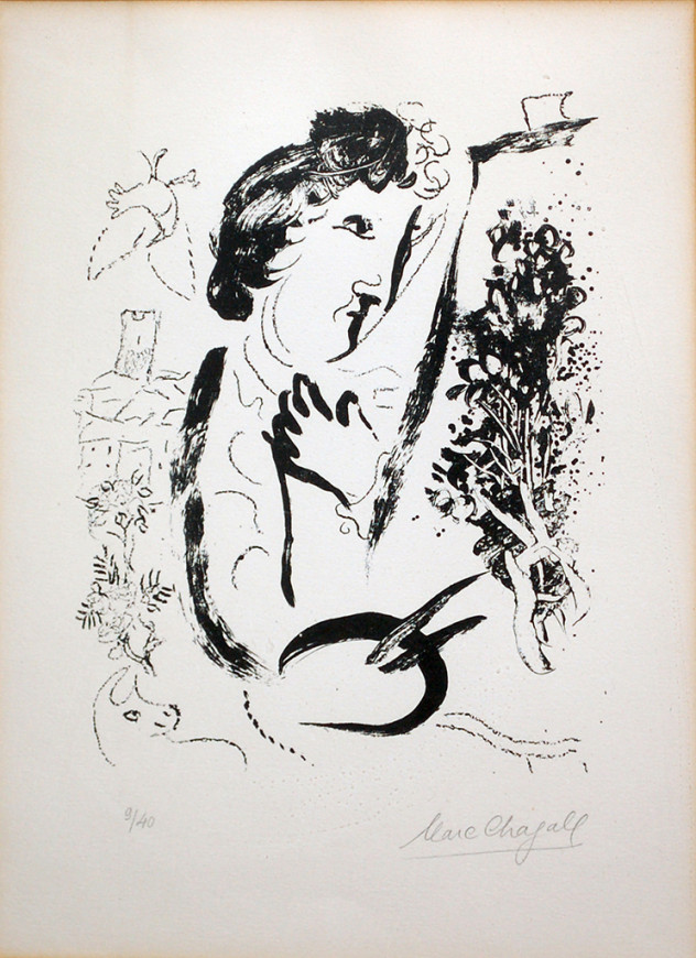 chagall.artistateasel1