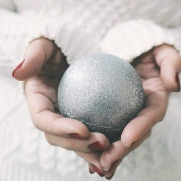 Jeśli Boże Narodzenie… to tylko w Polsce
