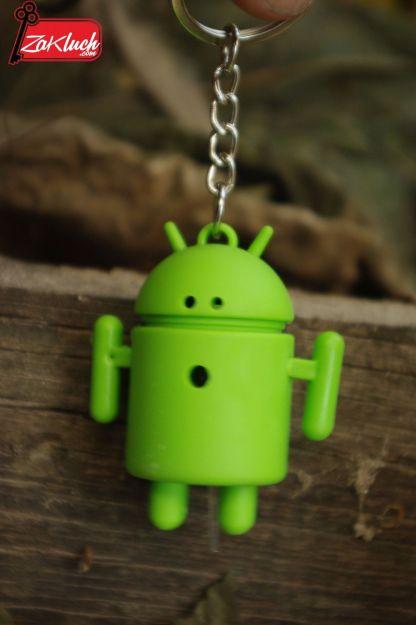 android-svetesht-kluchodurjatel-zelen3