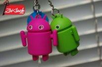 android-svetesht-kluchodurjatel-zelen4
