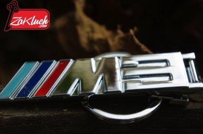 bmw-m3-keychain-kluchodurjatel6