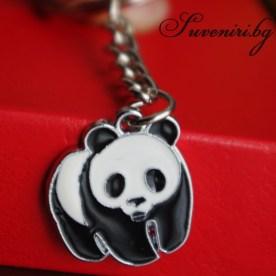 bebe_panda2