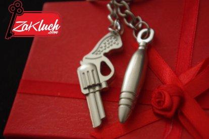 pistolet_i_kurshum_dvoen_kluchodurjatel3