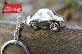 3d mini avtomobil kluchodurjatel3