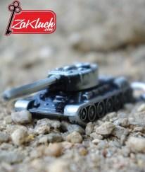kluchodurjatel_tank_2017_podarak_za_voenni4