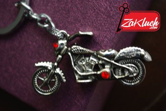 motociklet-harley-davidson-souvenir-kluchodurjatel6