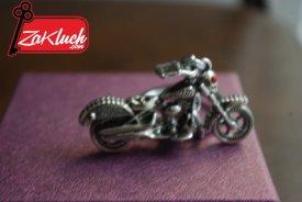 motociklet-harley-davidson-souvenir-kluchodurjatel8