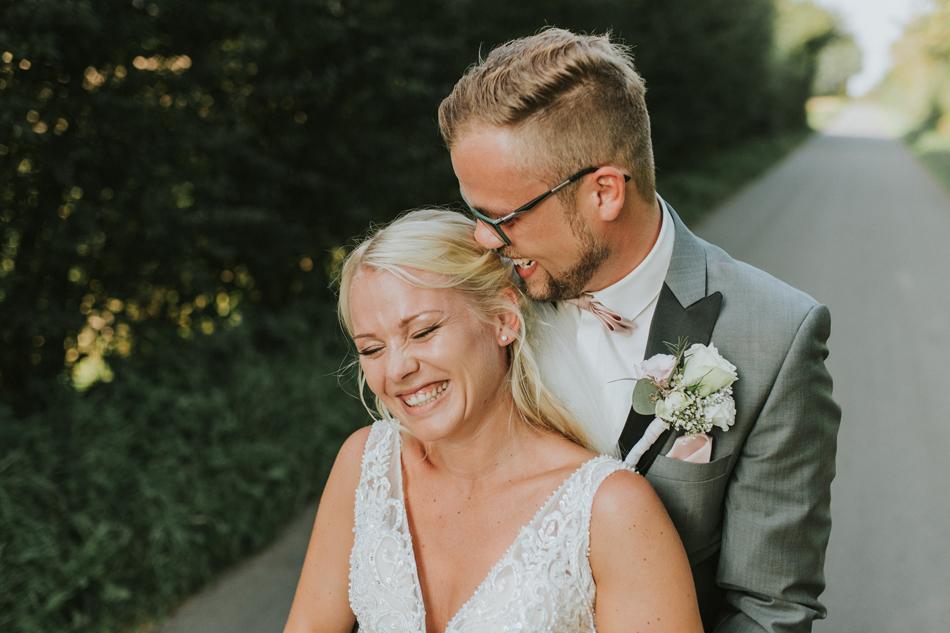 Brautpaarshooting Hochzeitsdeko Hochzeitstisch Hochzeitsfotografie Schloss Gottorf