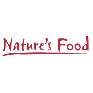 Nature's Food Naturkost