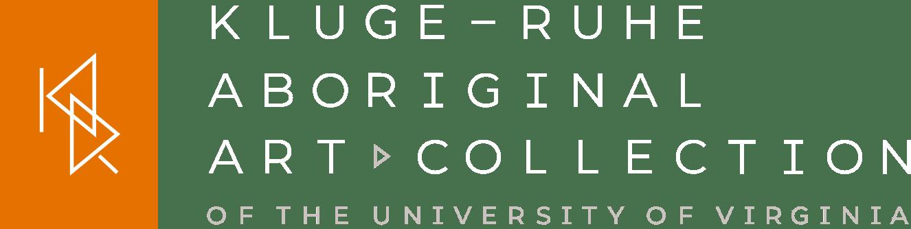 Kluge Ruhe Aboriginal Art Collection Of The University Of Virginia