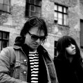 Documentaire | DIG! Brian Jonestown Massacre and Dandy Warhols
