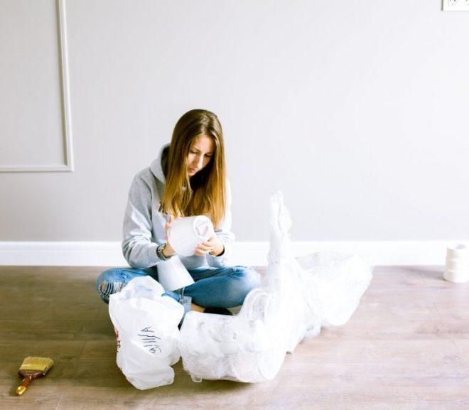 Verhuizen, een doem of droomscenario?