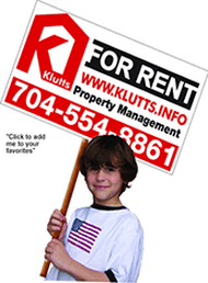 Charlotte Property Management