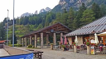 Dolomiti 0011-2017-09-23 17.49.48