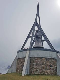 Dolomiti 0016-20170924_131030