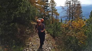 Mali vrh-Belscica 0004-20171013_132906