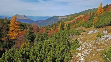 Mali vrh-Belscica 0006-20171013_133951_001