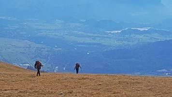 Mali vrh-Belscica 0014-20171013_140424