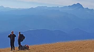 Mali vrh-Belscica 0017-20171013_140509