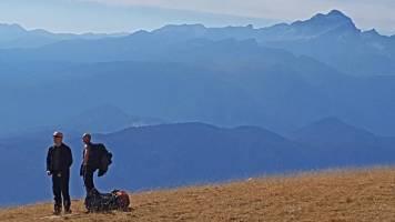Mali vrh-Belscica 0018-20171013_140512