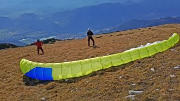 Mali vrh-Belscica 0021-20171013_142807-2