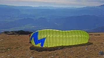 Mali vrh-Belscica 0024-20171013_142854
