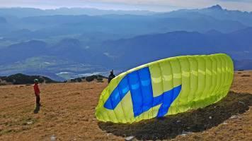 Mali vrh-Belscica 0026-20171013_143102