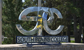 south-plains-college