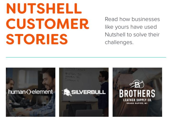 nutshell-crm-customer-stories-kaitlyn-wightman