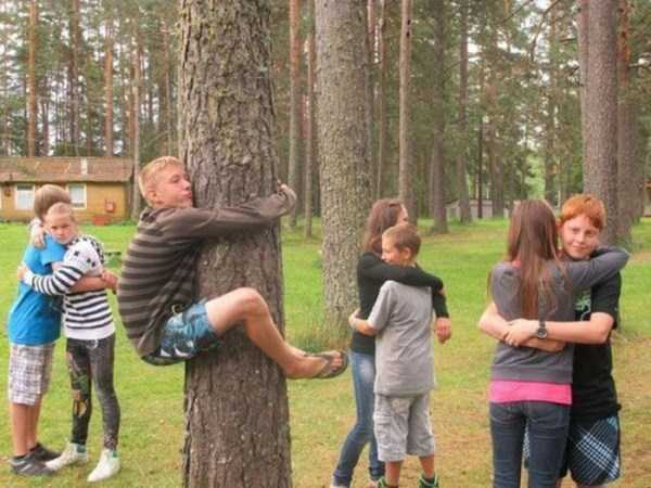 forever alone people 11 Some People are Meant to Stay Forever Alone (42 photos)