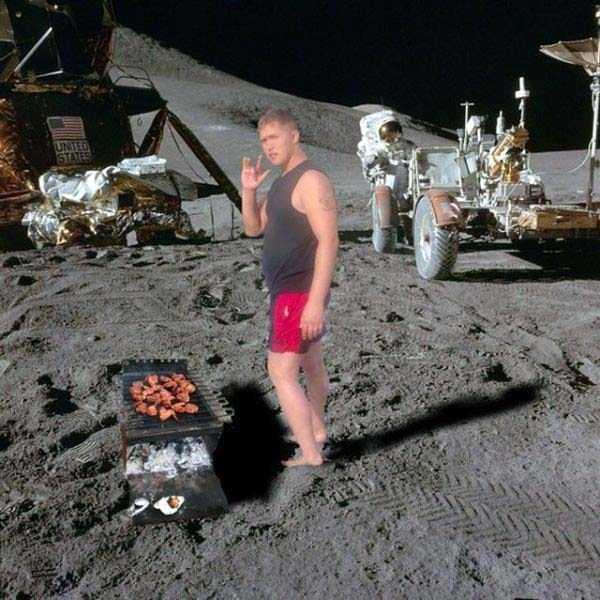 Hilariously Bad Photoshops Klyker Com