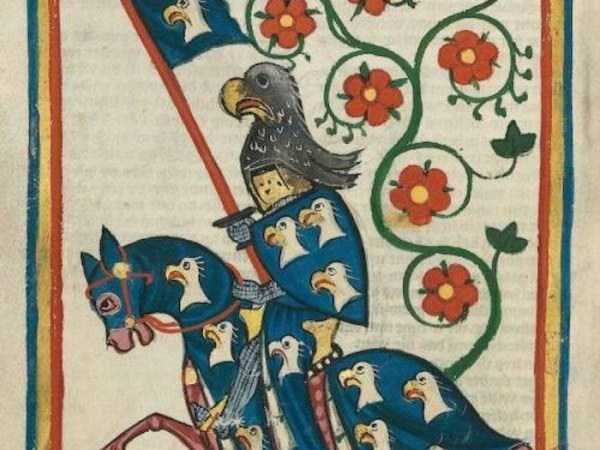 24 Wtf Medieval Paintings Klyker Com