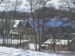 IMG 4069 2 e1529953622755 - Das Seminarhaus Klyngenberg in Bildern