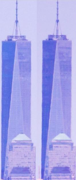 2014-06-06 19_23_41-Document1 - Microsoft Word