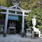 比叡山 明王堂