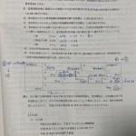 第67回 税理士試験 固定資産税