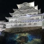 姫路城忍者ナイト2020