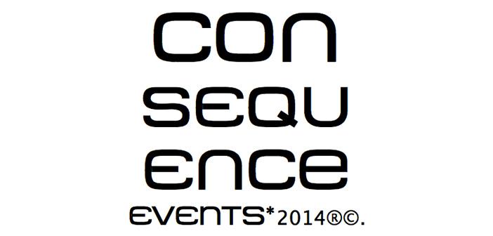 Con*Sequence