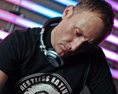 DJ Kid