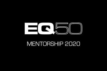EQ50 mentorship 2020