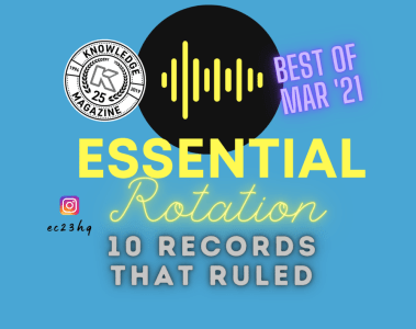 Essential Rotation Logo March 2021