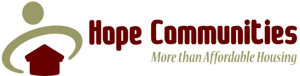 Hope Communities