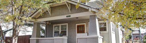 4330 Quitman Street