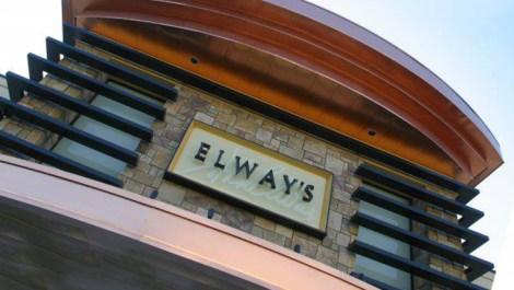 elway_s