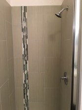 unit-103-shower