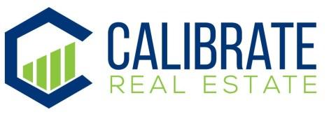 calibrate.jpg