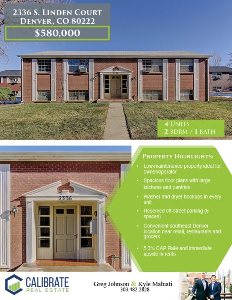 2336-s-linden-ct-brochure