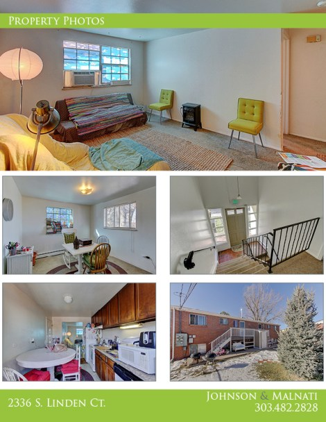 2336-s-linden-ct-brochure3