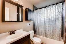 1 Pearl St Unit 301 Denver CO-small-022-20-Bathroom-666x445-72dpi