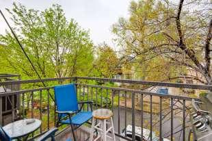1 Pearl St Unit 301 Denver CO-small-024-25-Balcony-666x445-72dpi